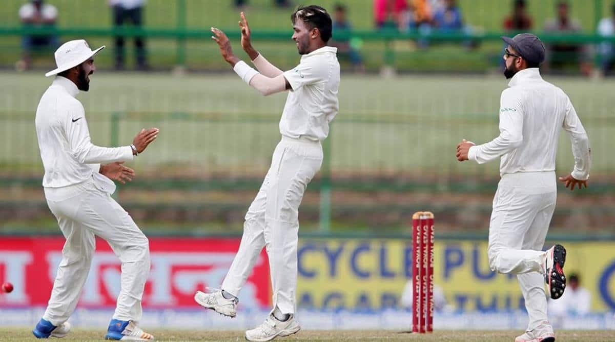 india vs england test squad
