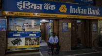 Indian Bank Q3 profit more than doubles to Rs 514 crore