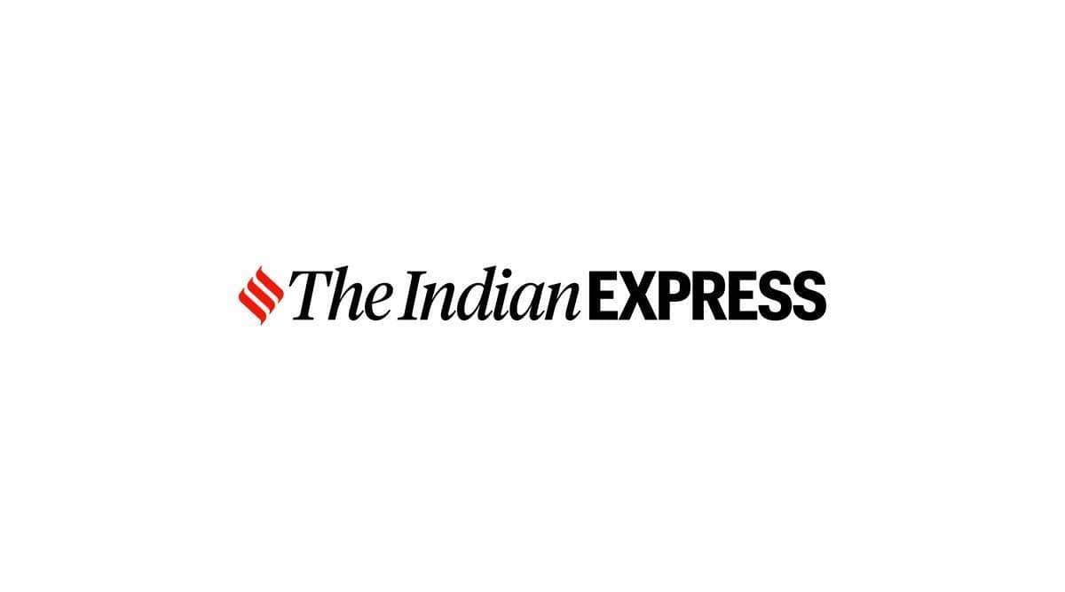 Delhi earthquake, Delhi quake magniture, delhi news, delhi tremor, Indian express