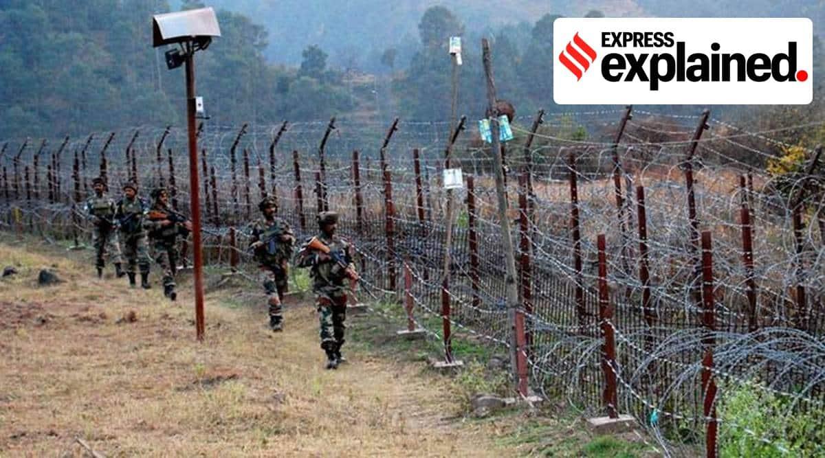 Explained: What happens when Pakistani civilians die in Indian custody?