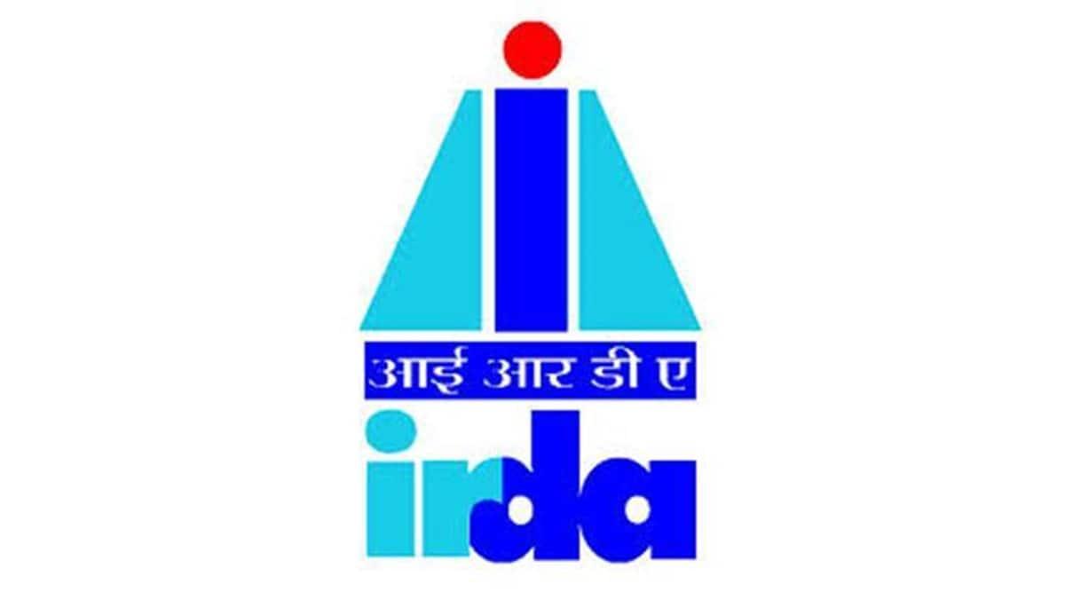 Insurance Regulatory and Development Authority, irda, irda insrance policy, irda home insurance policy, Bharat Griha Raksha, indian express news