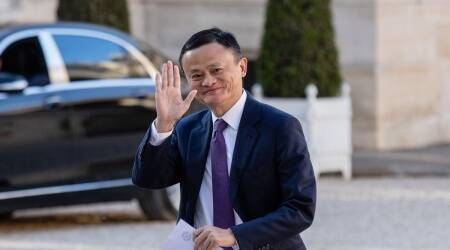 jack ma, jack ma found, jack ma missing, jack ma news, jack ma update