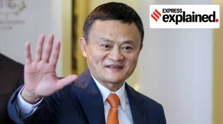 jack ma, who is jack ma, alibaba founder jack ma, where is jack ma