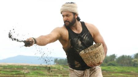 bhoomi film jayam ravi release