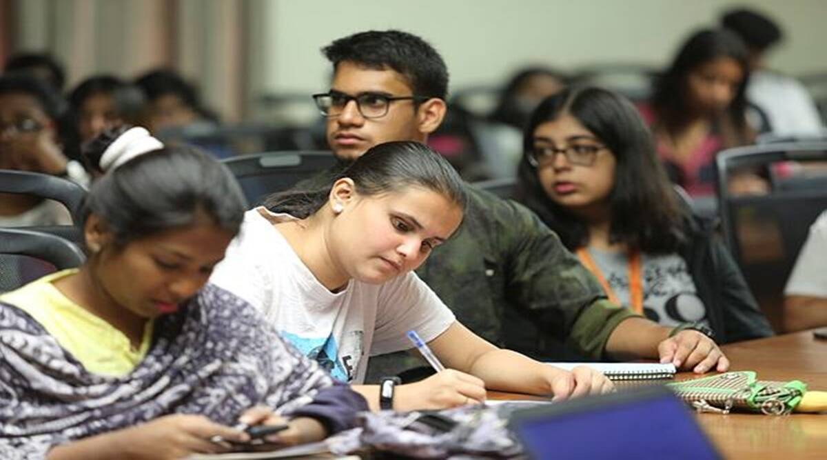 jeeadv.ac.in, jee advanced 2021 exam dates, jee main exam dates, iit entrance exam dates, jee advanced 2021 application form, college admission, college admissions, iit admission, education news