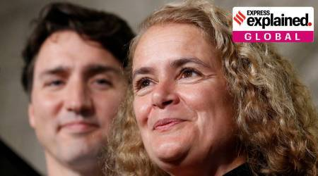 Explained: Who is Julie Payette, Canada's Governor General who resigned over harassment allegations?