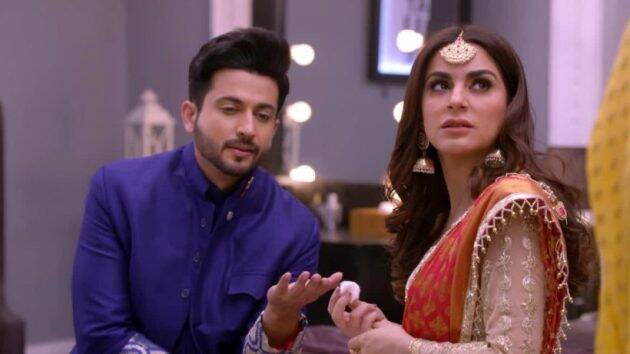 kundali bhagya photo, zee tv