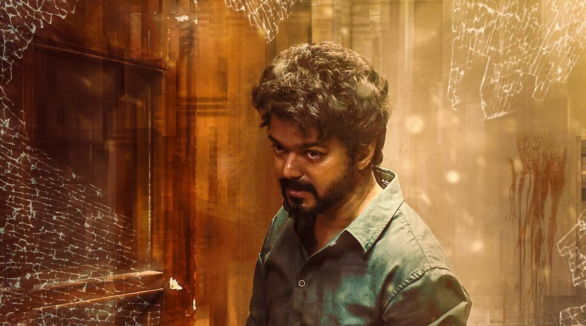 Master global box office collection: Vijay-starrer creates storm, earns 3 million dollars