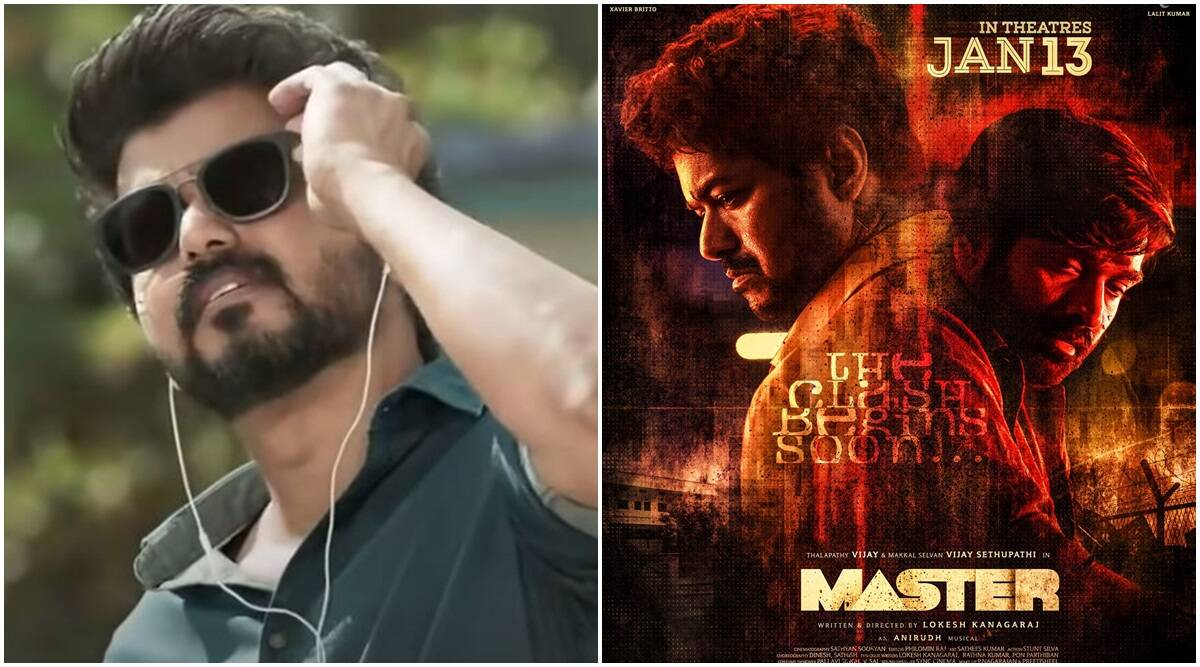 master box office collection