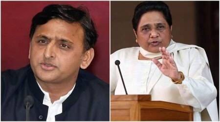 Uttar Pradesh, Samajwadi Party, BSP, Akhilesh Yadav, corporates budget, budget 2021, budget, budget 2021 highlights, budget highlights, budget 2021 india, budget 2021 important points, budget 2021 highlights pdf, budget 2021-22, budget 2021 key highlights, budget 2021 announcement, budget 2021 announcements, union budget 2021 announcement, budget 2021 highlights pdf