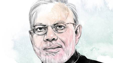 Delhi Confidential: Straight From PM