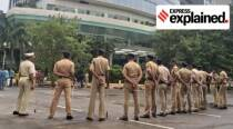Explained: What is the 'Top 25' drive initiated by Mumbai police?
