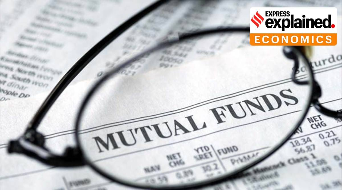 mutual funds, mutual funds riskometer, mutual funds risk factors, mutual fund riskometer, mutual fund schemes, mutual funds risk o meter, investments, mutual funds and risks