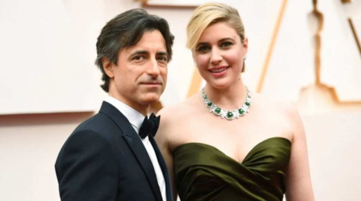 Noah Baumbach to adapt Don DeLillo's White Noise? Know what the novel is about