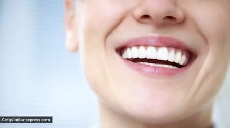 chew on sesame seeds for teeth health, teeth and sesame seeds, gums and sesame seeds, what to do for good oral health, niti sheth, ayurveda for good dental hygiene, gum health and ayurveda, indianexpress.com, indianexpress,