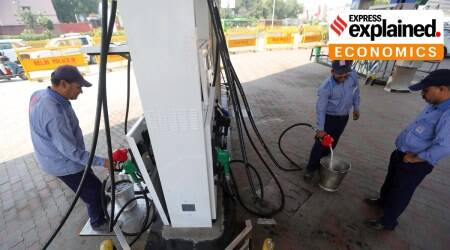 petrol price, petrol price in india, petrol price hike, petrol price today, petrol price today in india, petrol rate, petrol rate in india, petrol rate today