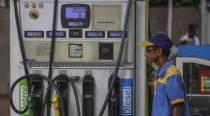 Petrol crosses Rs 92/litre mark in Mumbai, diesel at all-time high