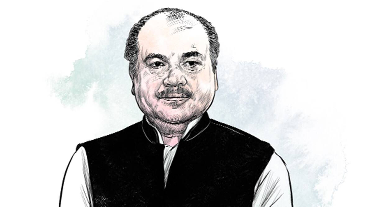 Narendra Singh Tomar, Pusa Agriculture Research Institute, Union Agriculture Minister, talks with farmers' unions, Farmers protest, Delhi confidential, Indian express news