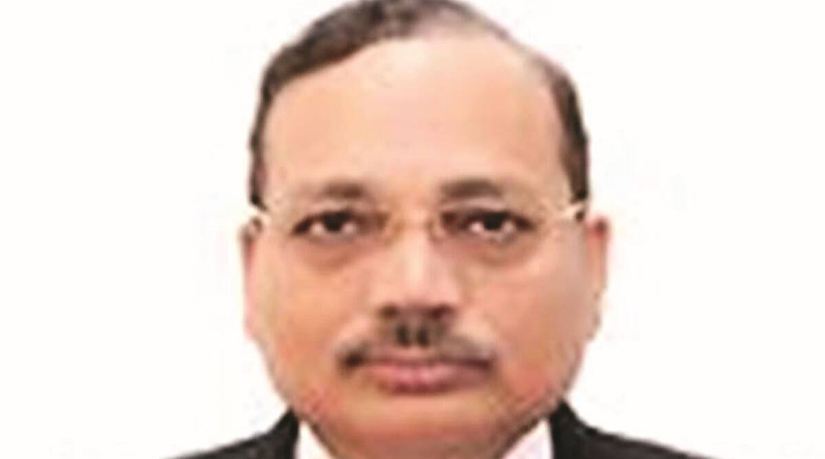 Judicial review a remedy to prevent abuse of special powers: Justice Surya Kant