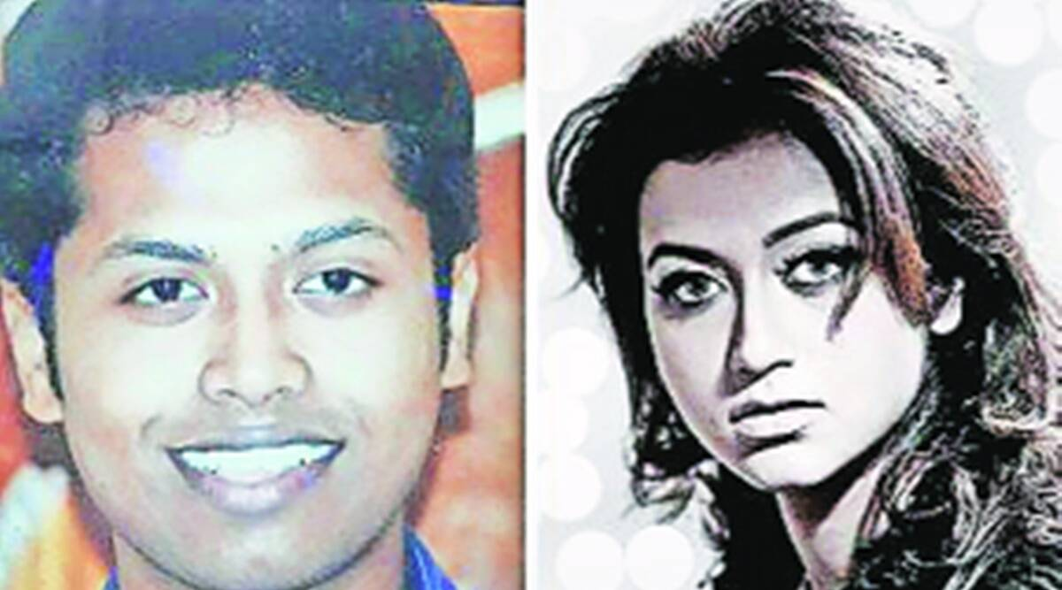 Junior Mridha murder case: To fill missing links, CBI questions techie's parents
