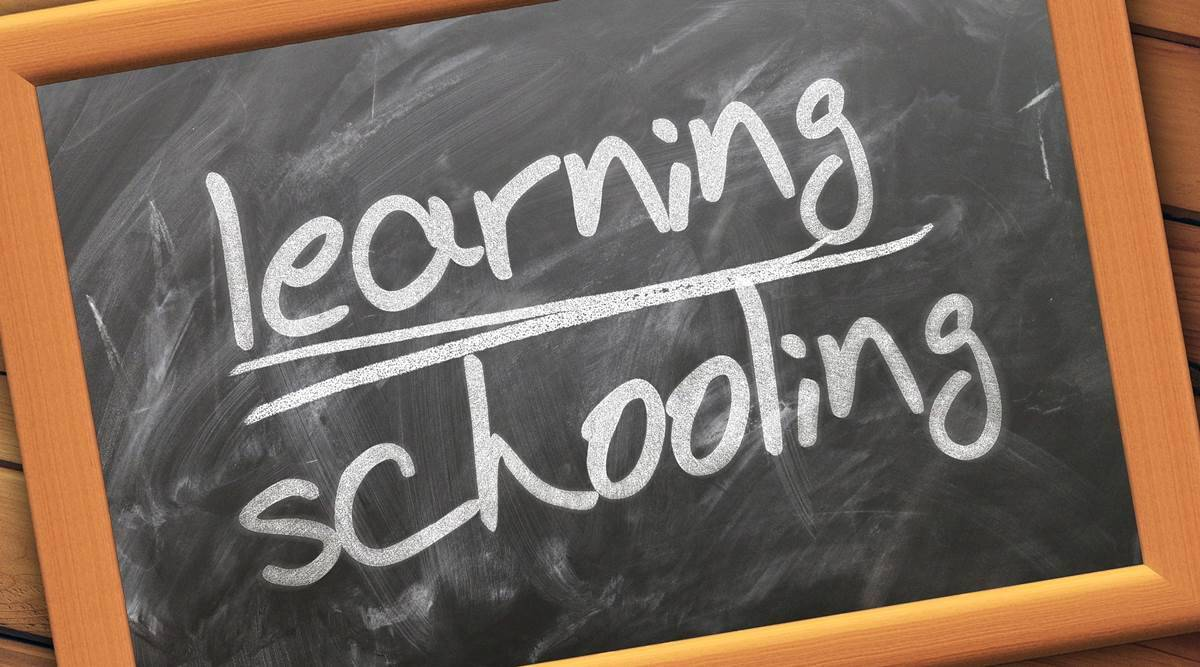education trends, children, studies, learning, parenting, indian express news
