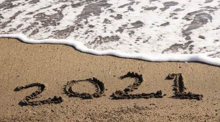 happy new year resolution, new year resolution ideas, new year resolution quotes ideas, happy new year resolution quotes, inspirational new year resolution quotes, happy new year resolution 2021, pandemic 2020, indian express news