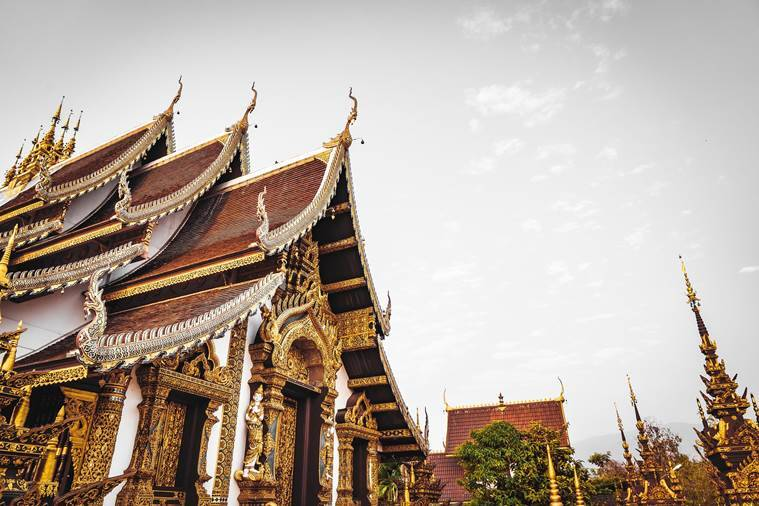 Thailand, Thailand tourism, travelling to Thailand, Thailand pandemic, pandemic travelling, Thailand rules and regulations, Thailand travel policies, Thailand travel, Thailand economy, indian express news