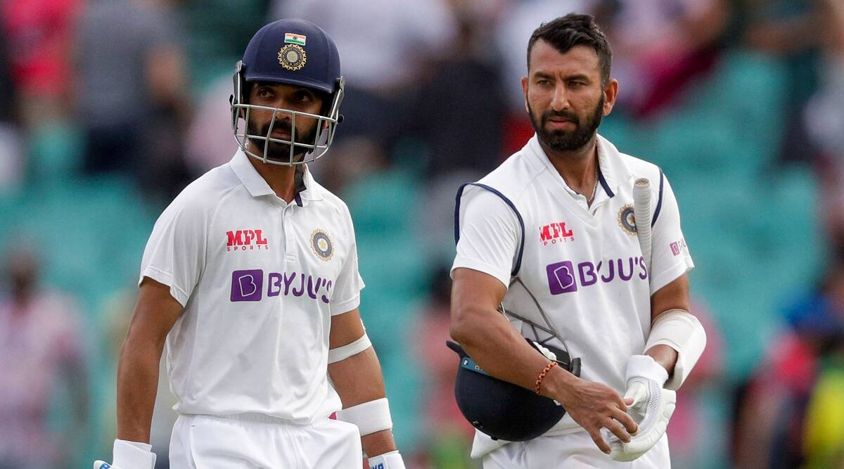 India's WTC triumph can do Test cricket what T20 World Cup did in 2007: Cheteshwar Pujara