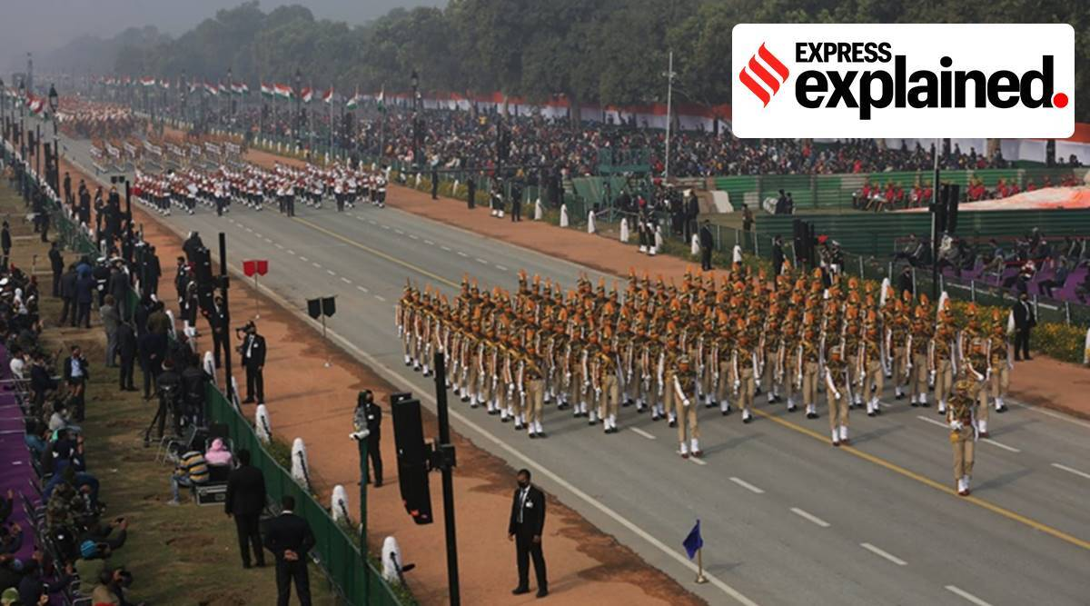 Explained: What to expect for Republic Day 2021, and what not to