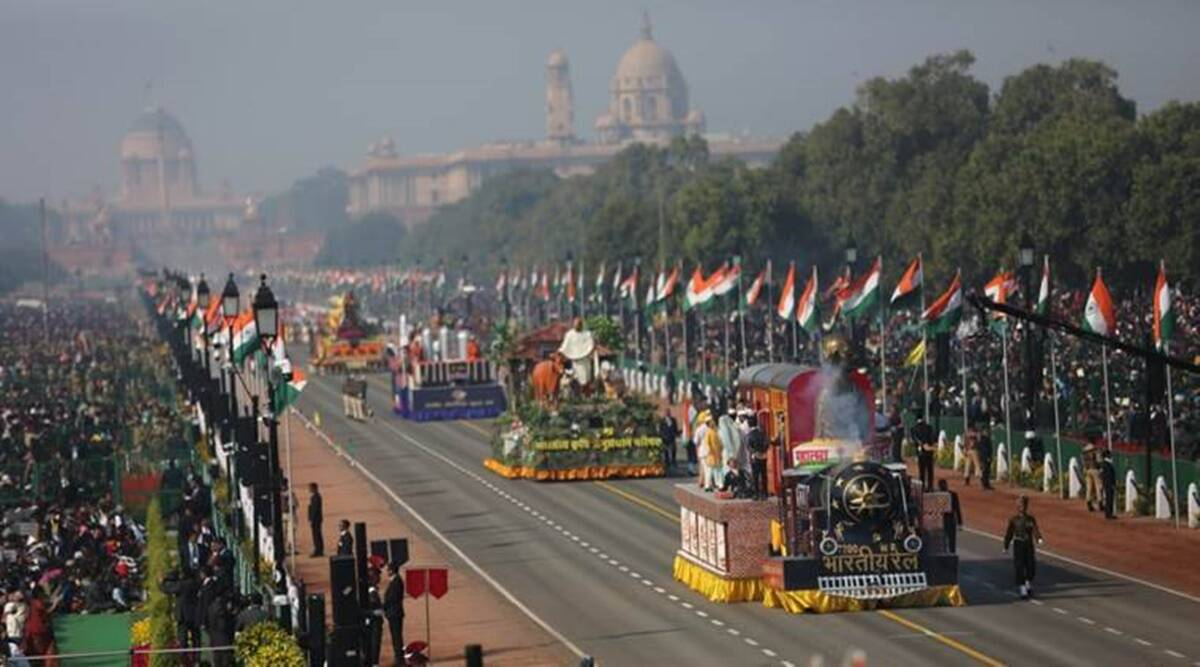 Delhi Traffic Police issues advisory for Republic Day Parade, check routes to avoid
