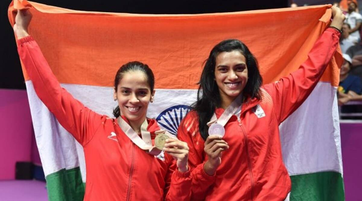 India shuttlers to start training after clearing COVID-19 ...
