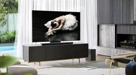 samsung, samsung qled tv, samsung uhd tv, samsung tv offers, samsung tv discounts, samsung tv soundbar free, samsung big tv days