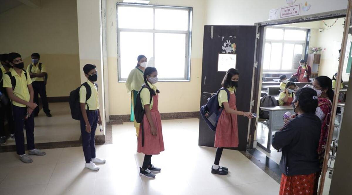 Parents associations in Pune to protest over school fees today