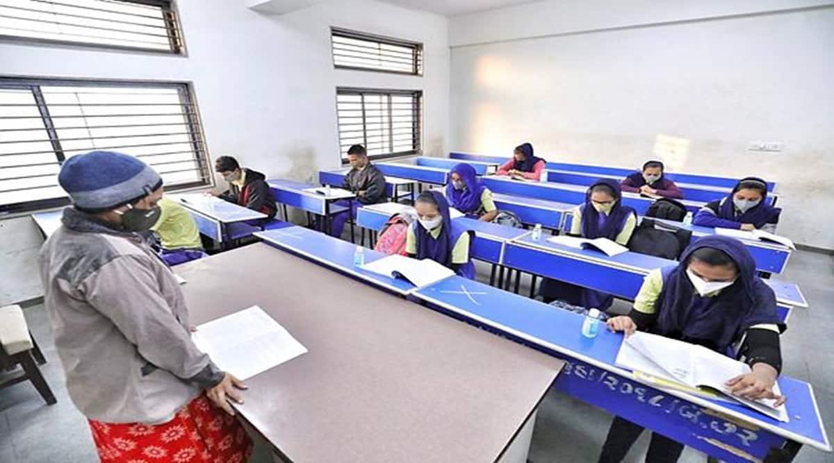 school reopening, Rajasthan school reopening, education news, Kota,