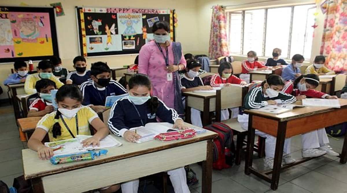 school reopening, Himachal Pradesh