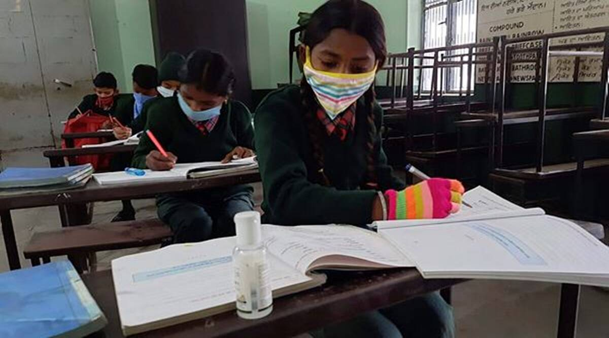 COHSEM, Manipur exams, imphal exams, COHSEM exam dates, school reopening manipur, education news