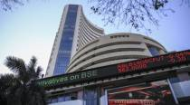 Markets may witness profit-taking after 50k peak; all eyes on Budget