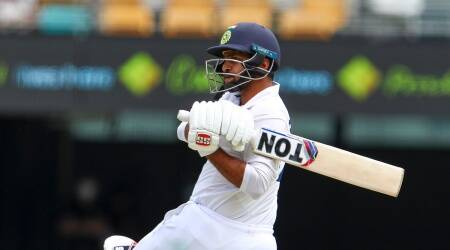 Shardul Thakur, Shardul Thakur interview, Gabba Test, Brisbane, India vs Australia, Test series, Covid-19, Cricket news, Sports news, Indian express