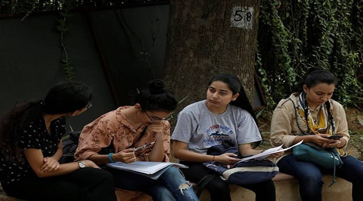 snap result 2020, snap result, snap merit list, snap admission process, symbiosis admissions, college admissions, college admission, education news