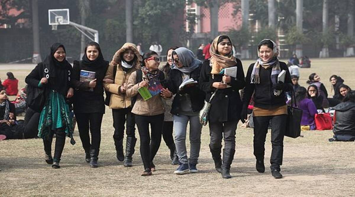 study in India, india as glibal hub, indian colleges abroad, foreign universities in India, ugc, foreign affairs office india, ugc study abroad rules, study in india rules, ugc latest news