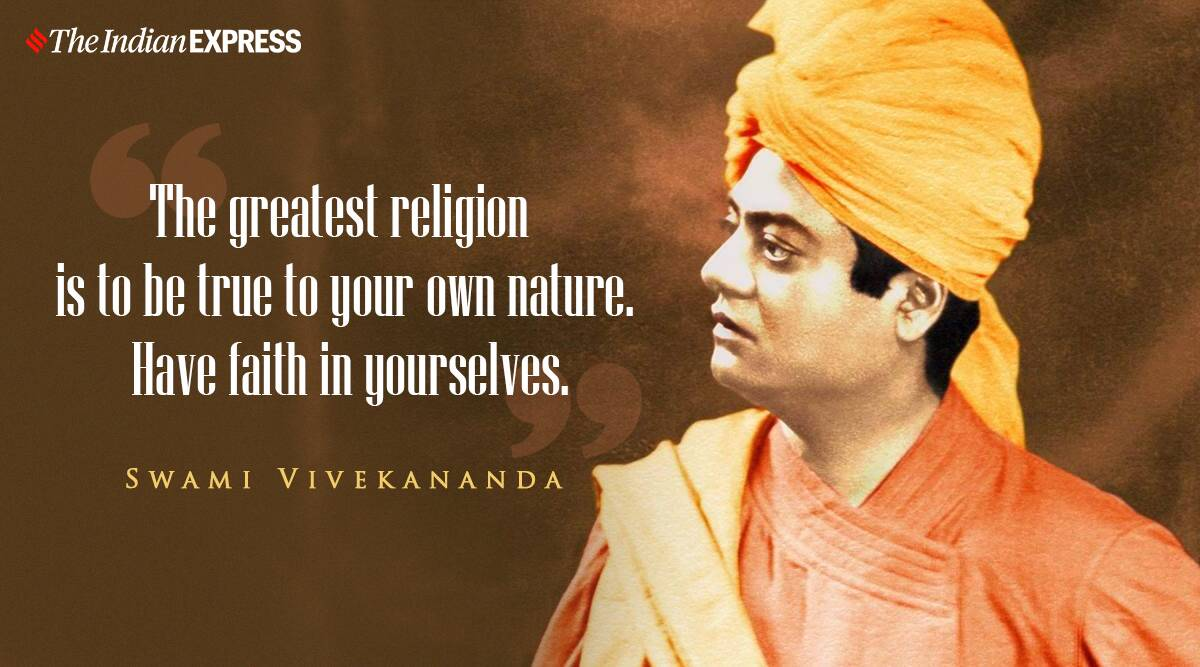 swami vivekananda, swami vivekananda, swami vivekananda quotes, swami vivekananda jayanti, swami vivekananda jayanti 2021, swami vivekananda thought, swami vivekananda wishes, swami vivekananda, happy swami vivekananda, happy swami vivekananda jayanti, swami vivekananda speech, swami vivekananda sms, swami vivekananda wishes, swami vivekananda jayanti wishes, swami vivekananda inspirational quotes