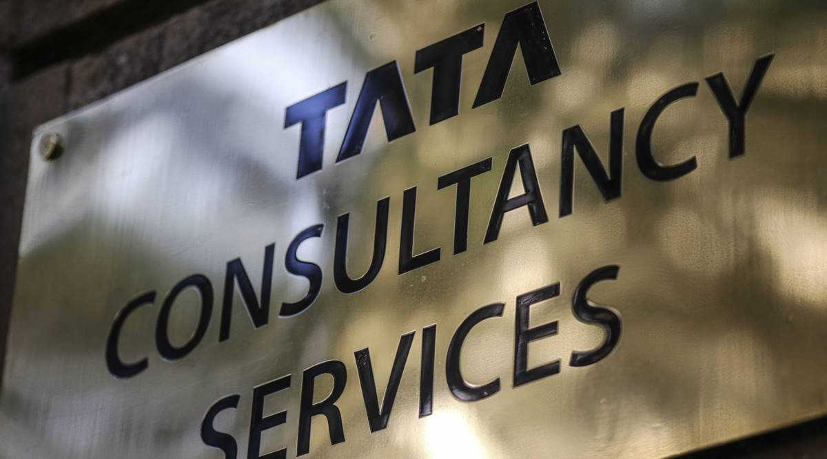 tata consultancy services, tcs