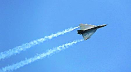 Make-in-India mega deal: 83 Tejas fighters cleared for Air Force