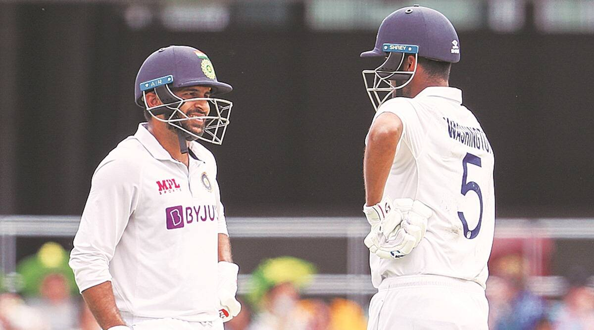In latest fightback for India, Chennai flair and Palghar grit