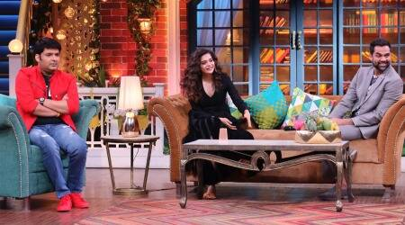 the kapil sharma show, sony tv