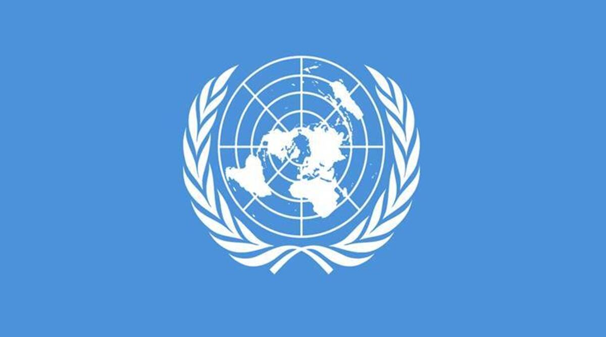 New UNSC member countries, India joins UNSC, United Nations welcomes new countries to UNSC, non permanent UNSC countries