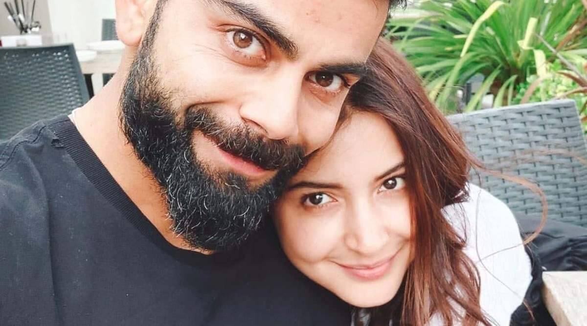 Anushka-Virat requests paparazzi to not click photos of their daughter: 'We want to protect the privacy of our child' - The Indian Express