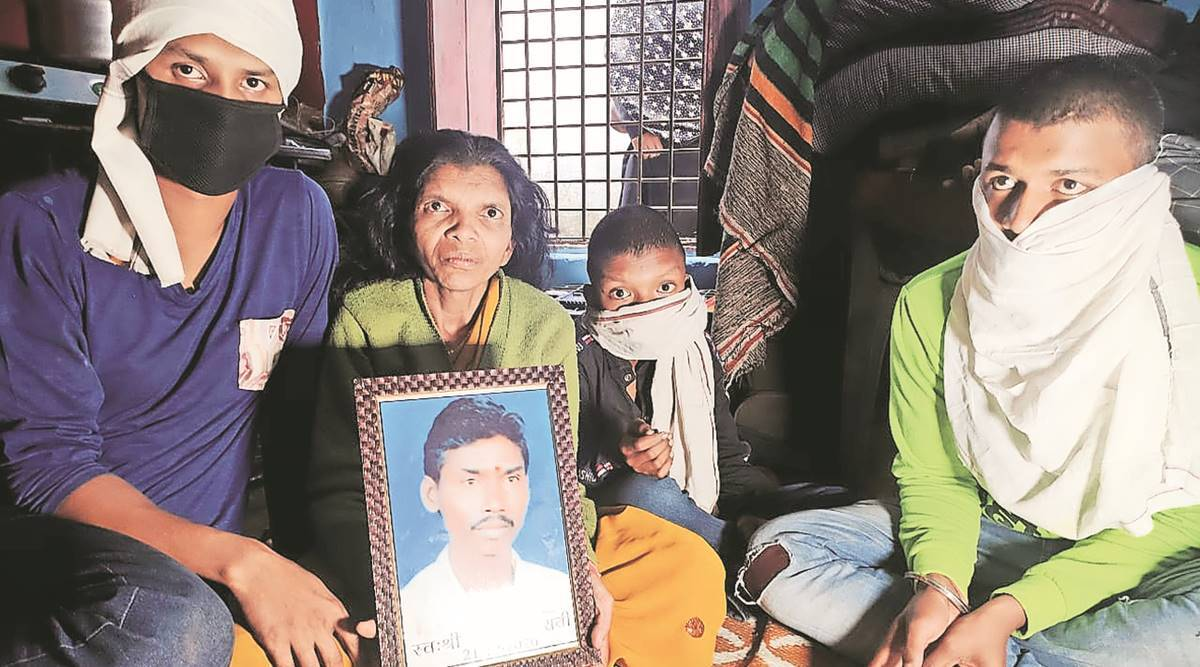 Covaxin volunteer dies in Bhopal, firm says no link to vaccine, placebo