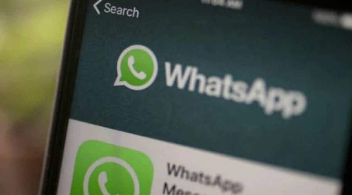 whatsapp, whatsapp privacy, whatsapp privacy update, whatsapp news, whatsapp features, whatsapp security, whatsapp update, messaging app, private messaging app