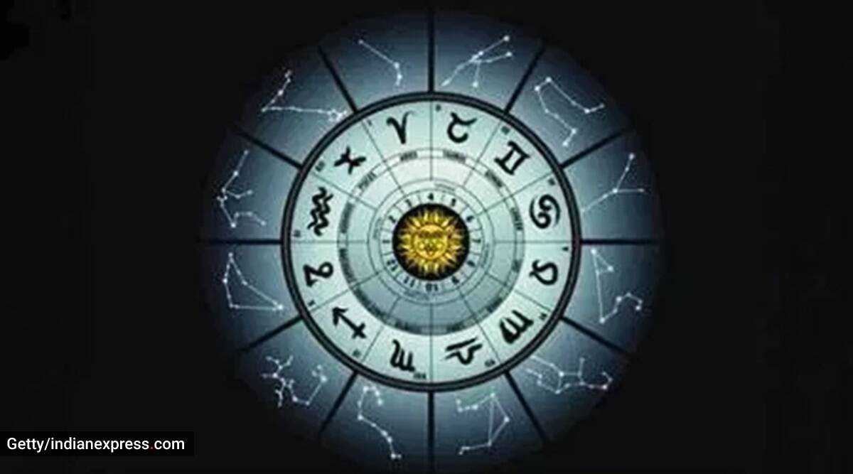 Zodiac sign travel, travelling plans 2021, how to travel as per zodiac signs, indianexpress, indianexpress.com,